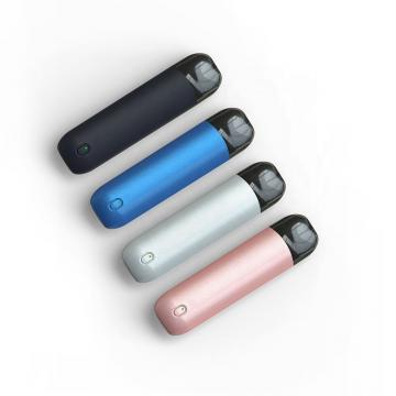 2000mAh Electric Percussion Massager 6 Speeds Muscle Therapy